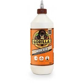 Gorilla Wood Glue 1L   241900