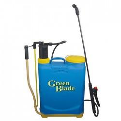 Green Blade 20 Litre Knapsack Sprayer | 64969