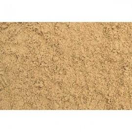 Washed Plastering Sand Tonne Bag | 26321