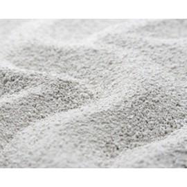 White Limestone Sand 25KG | 26342