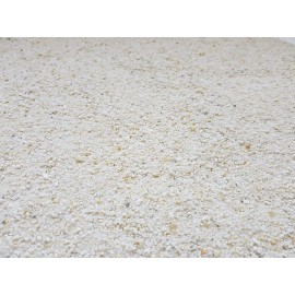 Jointing Sand 25KG   34336
