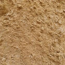 Washed Plastering Sand 1/2 Tonne Bag | 371203