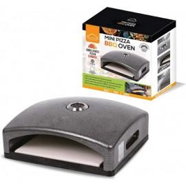 HAVEN Mini Pizza BBQ Oven | 032561