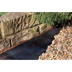 HIPEX Ground Cover Weed Control 1m x 10m   403198