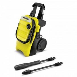 KARCHER K4 Compact Pressure Washer | 61067
