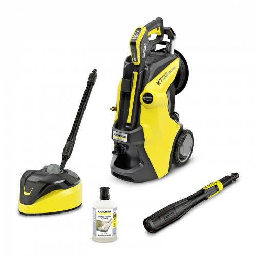 KARCHER K7 Premium Smart Control Home Pressure Washer | 61075