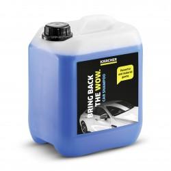 KARCHER Car Shampoo 5lt   60986