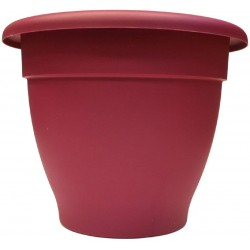 KETER Essentials Planter 39cm CHERRY | 423428