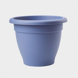 KETER Essentials Planter 39cm BLUE |423429