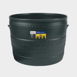 KETER Patio Tub 50cm GUN METAL | 423432