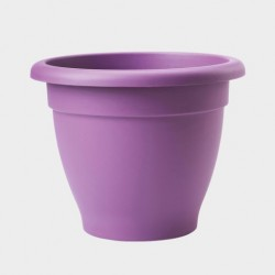 KETER Essentials Planter 30cm LAVENDER | 423480