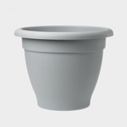 KETER Essentials Planter 39cm DOVE GREY | 423478