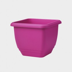 KETER Patio Planter 30cm CHERRY | 423479