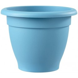 KETER Patio Planter 30cm BLUE | 423483