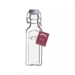 KILNER Clip Top Bottle 300ml | 414854