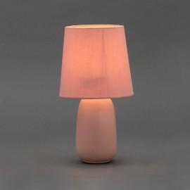 Sara Table Lamp PINK   38541