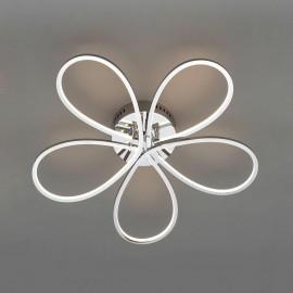 Clover 5 Light LED Ceiling Light   425179
