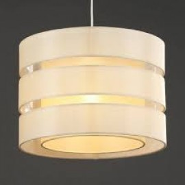 Moma Shade PALE CHAMPAGNE   425188