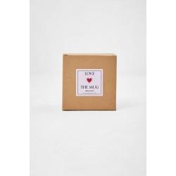 Gift Box for Mug | 428521
