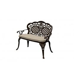 Ballygowan Love Seat | 422610