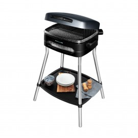 Perfect Country 2000W Electric BBQ | 030618