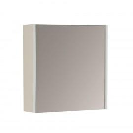 NIKO Moderna 450mm Mirrored Cabinet | 400726
