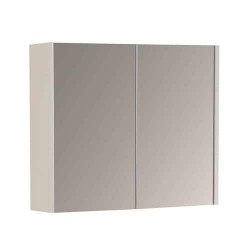NIKO Moderna 550mm Mirrored Cabinet | 400727