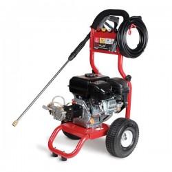 Proplus 7Hp 180 Bar Pressure Power Washer | 391517