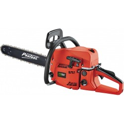 PROTOOL Chain saw 58cc 550mm vx series | PTCS550NVX