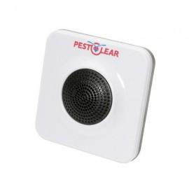 PESTCLEAR Slimline 1000 Pest Repeller | 409905