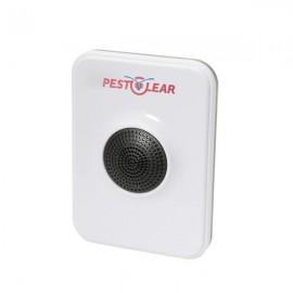 PESTCLEAR Slimline 2500 Pest Repeller | 409906