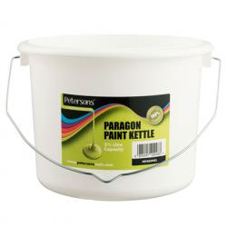 Peterson's Paragon Paint Kettle 2.5L | 75410
