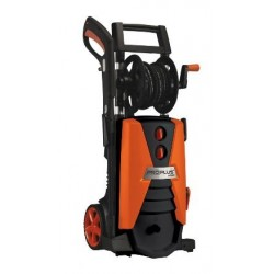 ProPlus Electric 150 Bar Pressure Washer with Pump | 64432