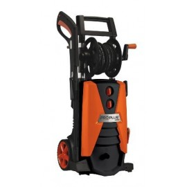 ProPlus Electric 150 Bar Pressure Washer with Pump   64432