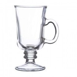 Ravenhead Entertain 23cl Irish Coffee Glass 2 Pack | 414712