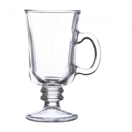 Ravenhead Entertain 23cl Irish Coffee Glass 2 Pack | 414712