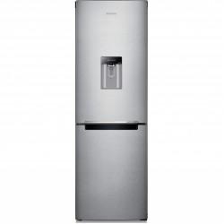 SAMSUNG Fridge Freezer with Digital Inverter Technology 288L   RB29FWRNDSA