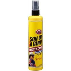STP Son Of A Gun Protectant 300ml   97011E