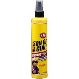 STP Son Of A Gun Protectant 300ml | 97011E