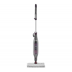 SHARK Deluxe Klik N' Flip Steam Mop | S6003UK