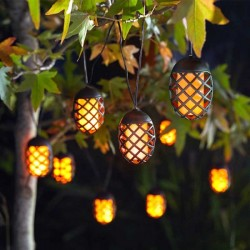 SMART GARDEN 100 Firefly String Lights | 401342