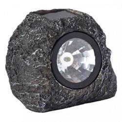 SMART GARDEN Rock Spotlight 3L | 420043