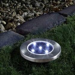 SMART GARDEN Up Light 5L | 420047