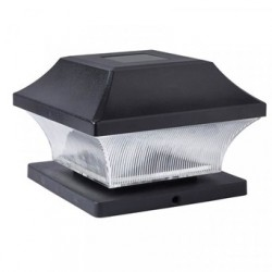 SMART GARDEN Up Light 3L | 420048