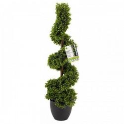 SMART GARDEN Topiary Twirl 90cm | 420107
