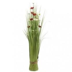 SMART GARDEN Bouquet Sweet Surprise 70cm | 420113