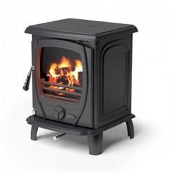 STANLEY Aoife Non Boiler Stove | 94430