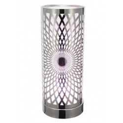THE GRANGE Colour Changing Aroma Lamp | 407934