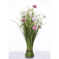 THE GRANGE Artificial Flowers 70cm | 408284