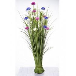 THE GRANGE Artificial Flowers 100cm | 408285